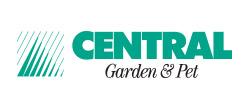 Central garden & pet